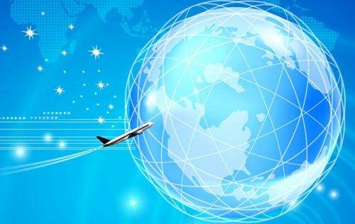 成都航空物流医药国际进出口运输