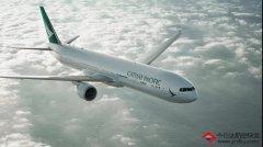 航空运输的要素